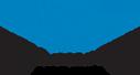 Official Logo of the Boys & Girls Club of Dagsboro
