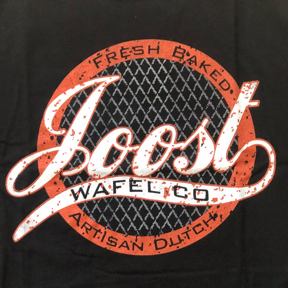 joost wafel logo