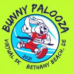 APRIL 3 | Bunny Palooza | Delaware Charities Quiet Resorts Charitable Foundation