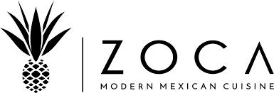 zoca logo