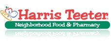 The Harris Teeter Logo
