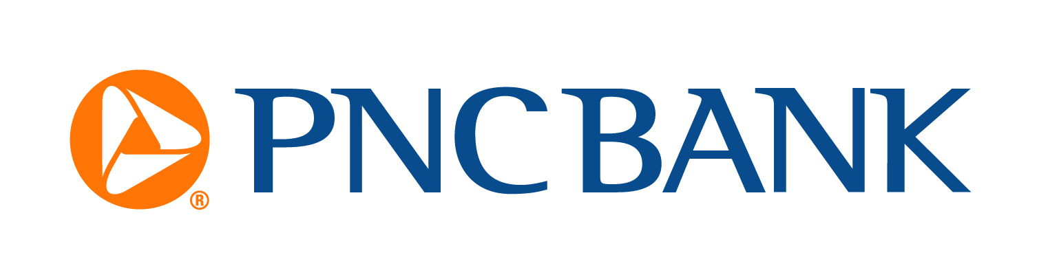 The PNC Bank Logo
