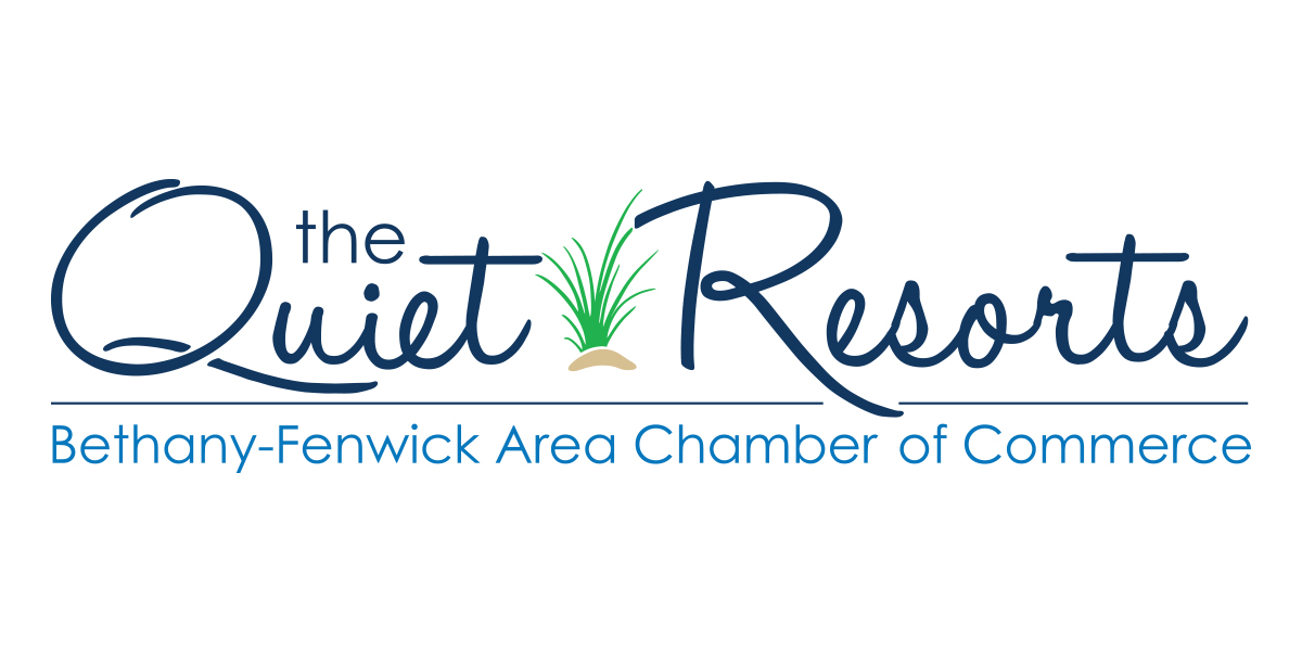 The Quiet Resorts logo