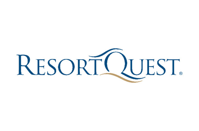 The ResortQuest Logo