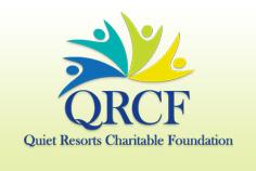 Quiet Resorts Charitable Foundation Delaware