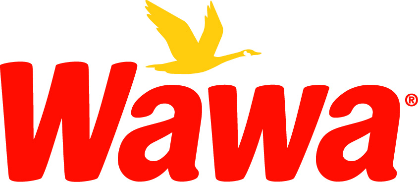 The Wawa Logo