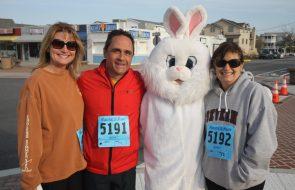 bunny-palooza-2016-214