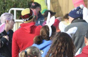 bunny-palooza-2016-352