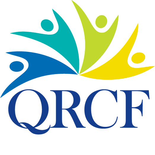 Quiet Resorts Charitable Foundation Store Logo