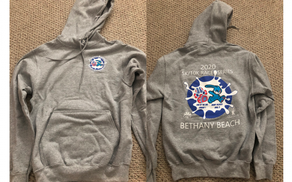 QRCF-Hoodie-front-and-back-Heather